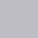 Light grey (5%)
