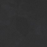 Black (5% UV)