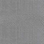 Black & grey (5%)