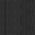 Black (20%)