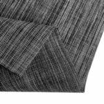 Dark gray (5% UV)